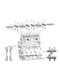 Клапанный механизм 2 (0)