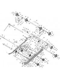 Движитель C40200600-01 (0)
