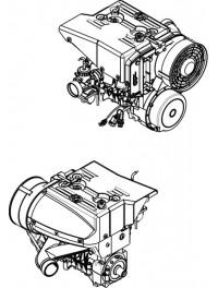 Двигатель (0)