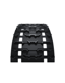 Talon 32 (15х120х1.25)
