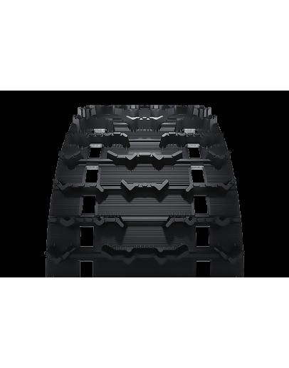 Talon 32 (15х121х1.25)