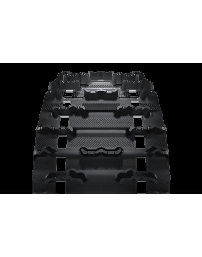 Talon 38 (15х120х1.5)
