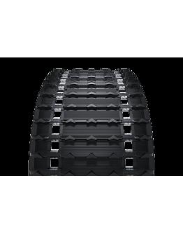 Буран-мини (43 шага)