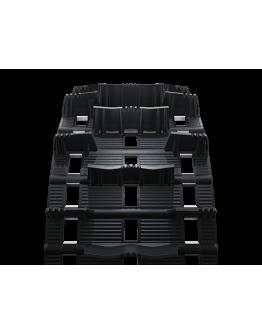 MOTO 65 (12,5x120x2,56)
