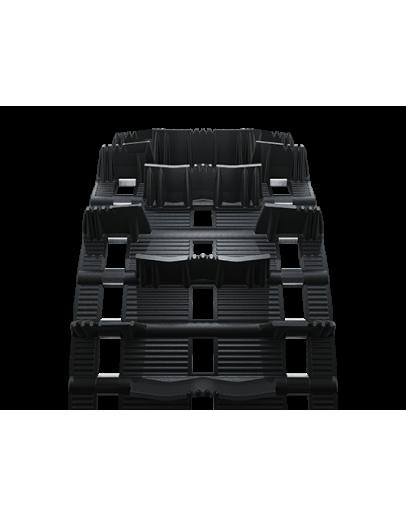 MOTO 65 (12,5x129x2,56)