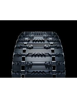 Talon 28 (15х121х1.1)