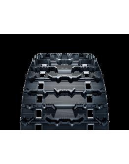 Talon 32 S (15х120х1.25)