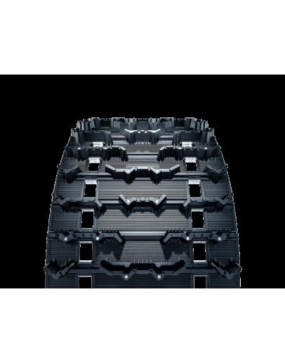 Talon 32 S (15х129х1.25)