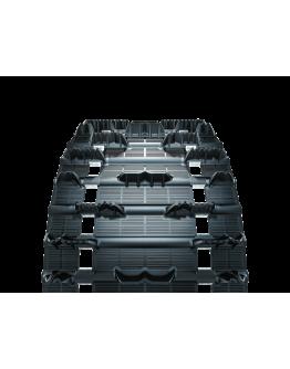 Talon 35 (15х120х1.38)