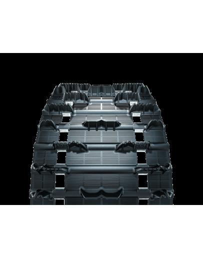 Talon 35 (15х137х1.38)