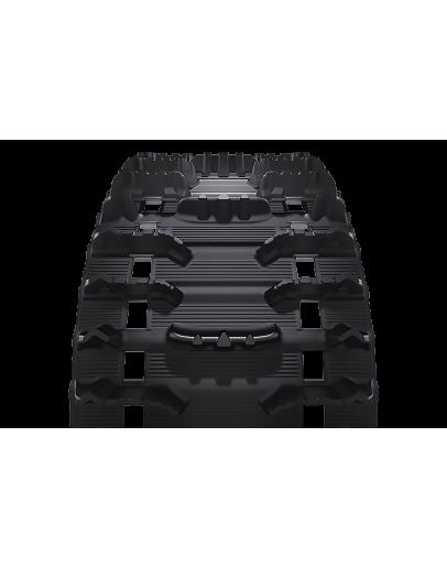 Talon 45 (15х120х1.77)