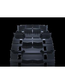 Talon 66 (15х141х2.62)