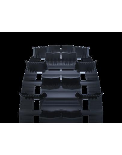Talon 66 3R (15х174х2.62)