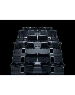 Talon 66 3R (15х137х2.62)