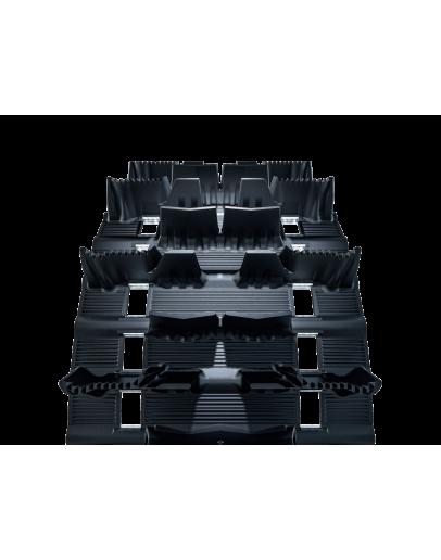 Talon 66 3R (15х146х2.62)
