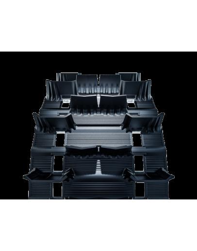 Talon 67 3R (15х154х2.62)