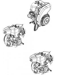 Двигатель К90500250-01 (2)