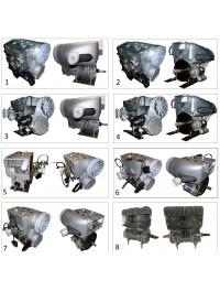 Двигатели РМЗ-640-34 (8)