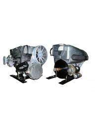 Двигатель (2)